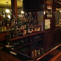 Photo taken at Atwood's Tavern by King S. on 7/28/2011