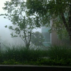 Photo taken at Sylvan Corporate Center by Z W. on 5/25/2012