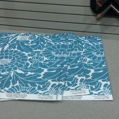 Photo taken at Michaels by Christine M. on 5/12/2012
