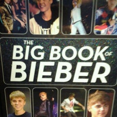 Photo taken at Books-A-Million by Jessica W. on 12/17/2011