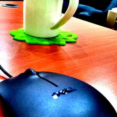 Photo taken at الكلية التقنية بمكة Technical VTC by Umar H. on 6/20/2012