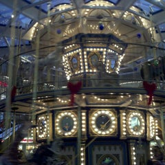 Photo taken at Glenbrook Square Mall by Scott G. on 12/2/2011