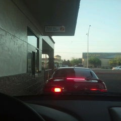 Photo taken at McDonald's by Scott O. on 4/29/2012