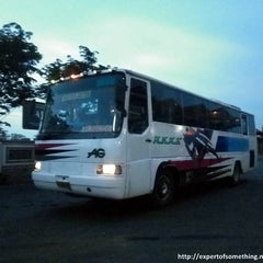 Photo taken at Terminal Bayuangga Probolinggo by Saptanu Y. on 1/9/2012