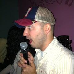 Photo taken at Voicebox Northwest by Scott S. on 6/1/2011