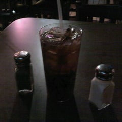 Photo taken at Suburban Tap by Chad M. on 5/23/2012