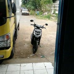 Photo taken at Office by Sopyan C. on 10/2/2011