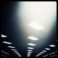 Photo taken at Target by Richard S. on 9/11/2011