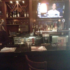 Photo taken at O'Charley's by Stephen P. on 2/12/2012