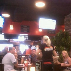 Photo taken at Wild Side BBQ by Joy A. on 8/24/2011