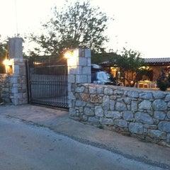 Photo taken at Elia by Ikonomakis κ. on 4/30/2012