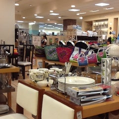 Photo taken at Sears by Jorge M. on 6/23/2012