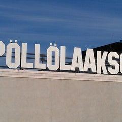 Photo taken at MTV by Herkko V. on 6/20/2012