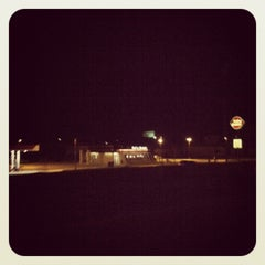 Photo taken at Dairy Queen by Jesse G. on 11/13/2011