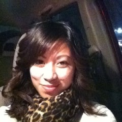 Photo taken at 7-Eleven by Franchesca T. on 1/18/2012