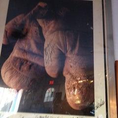 Photo taken at Graziano's Inn & Restaurant by Robert N. on 8/18/2012