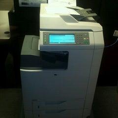 Photo taken at LG Electronics by Armando F. on 8/16/2012