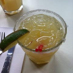 Photo taken at Barrio Chino by Maggie G. on 8/20/2012