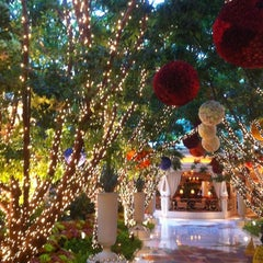Photo taken at The Buffet at Wynn Las Vegas by Maple Hill Manor B. on 6/25/2012