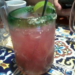 Photo taken at Chili's Grill & Bar by Tiffany B. on 4/14/2012