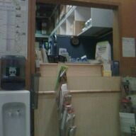 Photo taken at Care Plus Pharmacy by Sean M. on 9/7/2011