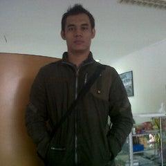 Photo taken at Tegal Plaza Hotel by Nursah H. on 2/22/2011