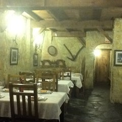 Photo taken at Ibis Virtual Tourist Info Manises by Sidreria Manises L. on 4/1/2012