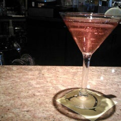 Photo taken at Ottawa Tavern by Michael R. on 3/12/2012