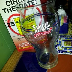 Photo taken at Chili's Grill & Bar by Rob B. on 9/23/2011