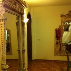 Foto scattata a Tourist House Ricci da Stefano R. il 3/8/2012