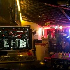 Photo taken at Las Fabulosas Papas by Karim B. on 6/4/2012
