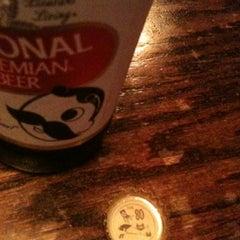 Photo taken at Sean Bolan's by Dennis M. on 8/3/2012