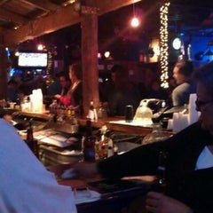 Photo taken at Whiskey Dick's by Mike! on 1/14/2012