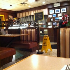 Photo taken at Lancers Diner by Maddie H. on 1/23/2012