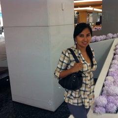 Photo taken at Homecenter Sodimac by Joseph M. on 3/10/2012