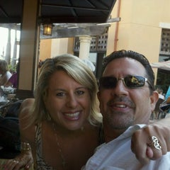 Photo taken at Pagelli's Italiano by Jenn K. on 3/29/2012