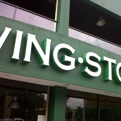 Foto tirada no(a) Wing Stop Sports por Willo K. em 8/9/2012