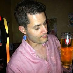 Photo taken at Scot's by Bob W. on 7/4/2012