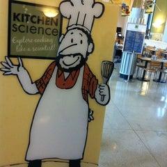 Photo taken at Franklin Foodworks by VlahosPR on 11/15/2011