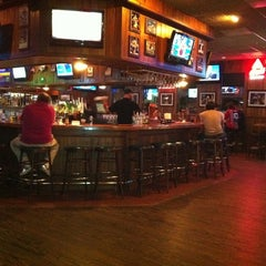 Photo taken at Miller's Doral Ale House by Balo P. on 9/21/2011