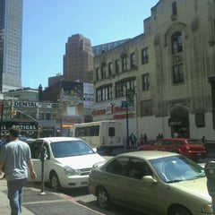Photo taken at Duane Reade by Tuesday G. on 6/30/2011