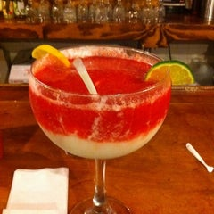 Photo taken at El Maguey by Brian B. on 9/22/2011