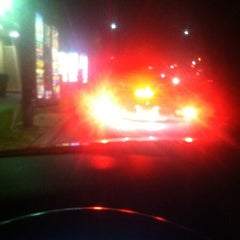 Photo taken at McDonald's by Kenny on 10/15/2011