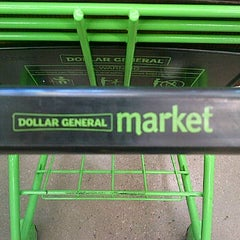 Photo taken at Dollar General by Jessica W. on 2/1/2012