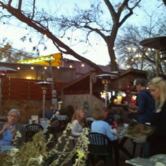 Photo taken at Shady Grove by Kelli J. on 12/29/2011