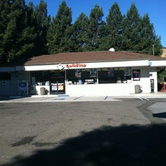 Photo taken at Quik Stop by Michelle R. on 9/9/2012