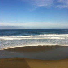 Photo taken at Monterey Tides by Kenneth A. on 2/14/2012