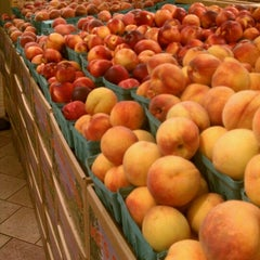 Photo taken at Whole Foods Market by Karlo Y. on 8/31/2011
