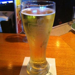 Photo taken at Applebee's by Jeff W. on 6/7/2012