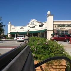 Photo taken at St Johns Town Center by Kemary C. on 3/26/2012